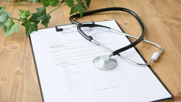 未来のヘルスケアサービスのヒントになる7つの問いとは?(行動観察レポート)