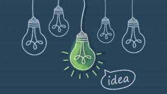 チームのアイデア発想力を上げる!ファシリテーターの7つ道具とは