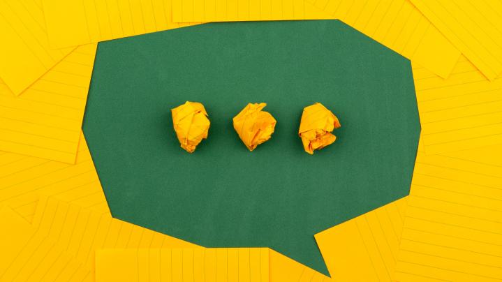 リモートワークで起きるコミュニケーション7つの課題と10の対策