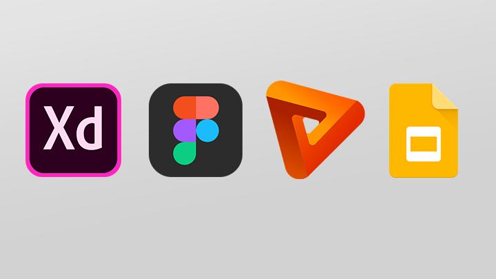 デザインレビューツール比較4選 オンラインのデザインレビューに向いているツールは?
