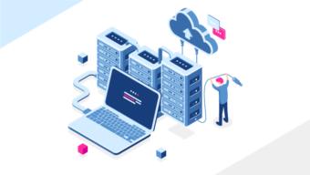 2020年の最新事例に学ぶ BtoB サービスサイトに必要な9要素とは?