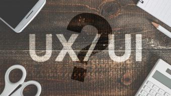 UIとUXの違いをやさしく解説!上司に説明すべき3つのポイントとは